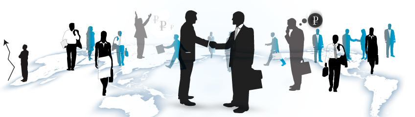 business-partnership-header-banner-bg3